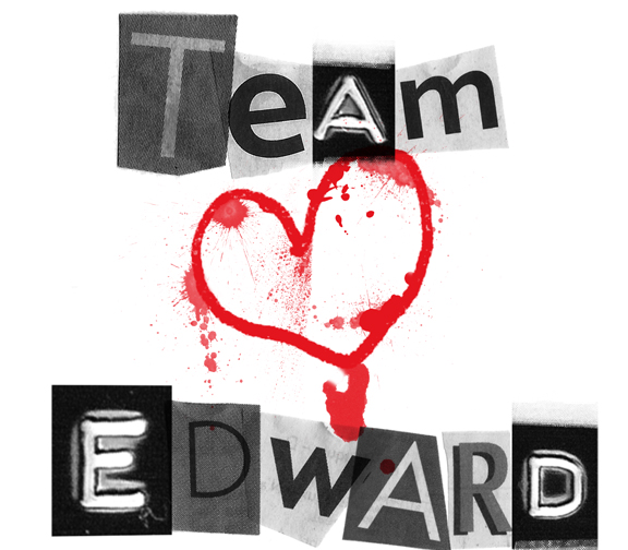 lover twilight love cullens fave edward team edward twilight lover